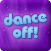 Dance Off A Free Other Game