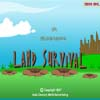 land_survival_dk A Free Shooting Game