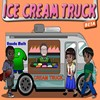 Ice Cream Truck A Free Customize Game