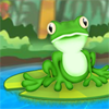Shooter Froggy A Free Action Game