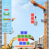 Quick Construction A Free Puzzles Game