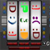 Smileslot A Free Casino Game