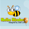 Abelha Atiradora A Free Action Game