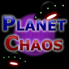 Planet Chaos A Free Action Game