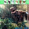 The Forest Dinosaurs Hidden Objects A Free Education Game