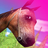 Horse Jumping 4 A Free Driving Game