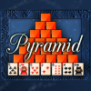Pyramid Solitaire Classic