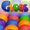 Globs A Free Puzzles Game