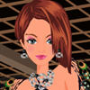 Rock Girl Dress Up A Free Dress-Up Game