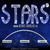 Stars A Free Education Game