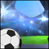 EURO Championship 2012 - FootBall Manager A Free Sports Game