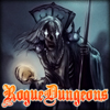 RogueDungeons RPG