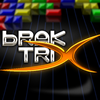BrakTriX A Free Action Game