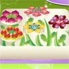 Flower Cake A Free Other Game