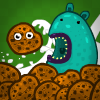 Do you like cookies? Then try OokiCookie! A colorful avoider game. Do not get caught by the hungry but very cute bushes. 21 exciting levels are waiting for you. Many awards and achievements. Do not miss!