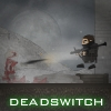 Deadswitch A Free Action Game