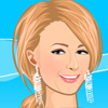 My Celebrity Dream A Free Dress-Up Game