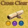 Cross Clear