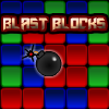 Blast Blocks A Free Education Game