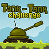 Tank-Tank Challenge A Free Shooting Game