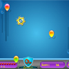 Ole Balloon Blaster A Free Action Game
