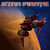 Star Pirate A Free Action Game