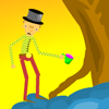 Overmustasch A Free Adventure Game
