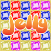 Jelly Blocks A Free Puzzles Game