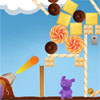 Cookieland 2 A Free Action Game