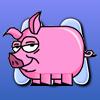 Match O Rama Pigs