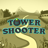 Tower Shooter