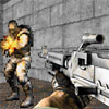 Super Sergeant Shooter 3 Level Pack A Free Action Game