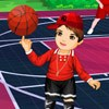 Baby Baller A Free Dress-Up Game