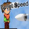 Bullet Speed