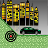Mafia Getaway A Free Action Game