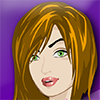 Party Dressup A Free Dress-Up Game