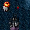 Generic Defender A Free Action Game