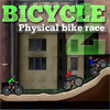 Bicycle 2 A Free Driving Game