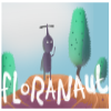 Floranaut A Free Action Game