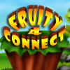 Fruity 4 Connect A Free BoardGame Game