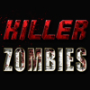 Killer Zombies A Free Shooting Game