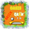 Oasis Cash Brik A Free Action Game