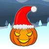 Cristmas Pumpkin A Free Action Game