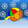 Snowy Pumpkin A Free Action Game