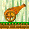 Pumpkin Cannon A Free Action Game