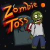 Zombie Toss A Free Action Game