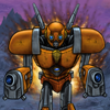 Robot Legions A Free Action Game