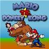 Mario vs Donkey Kong A Free Action Game