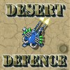 Play Desert Defence