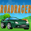 Road Racer A Free Action Game